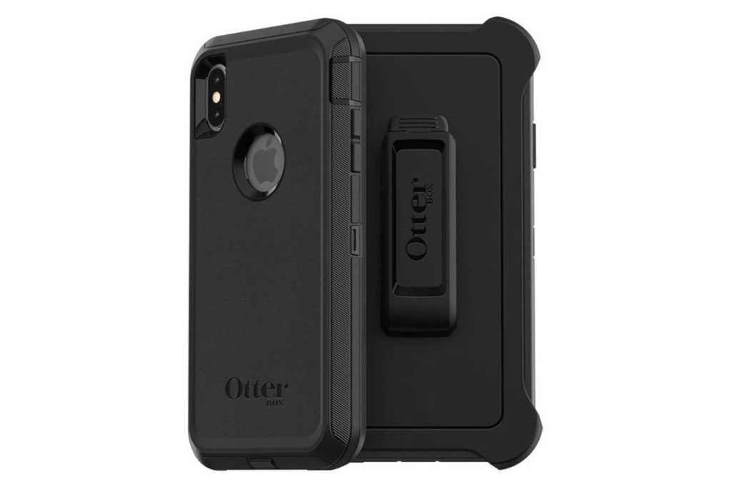 iphoneotterbox