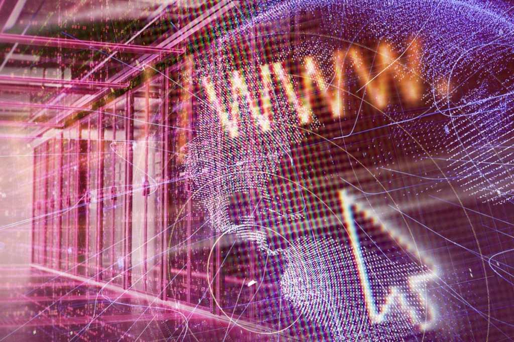 ipsecurity protocols network security vpn