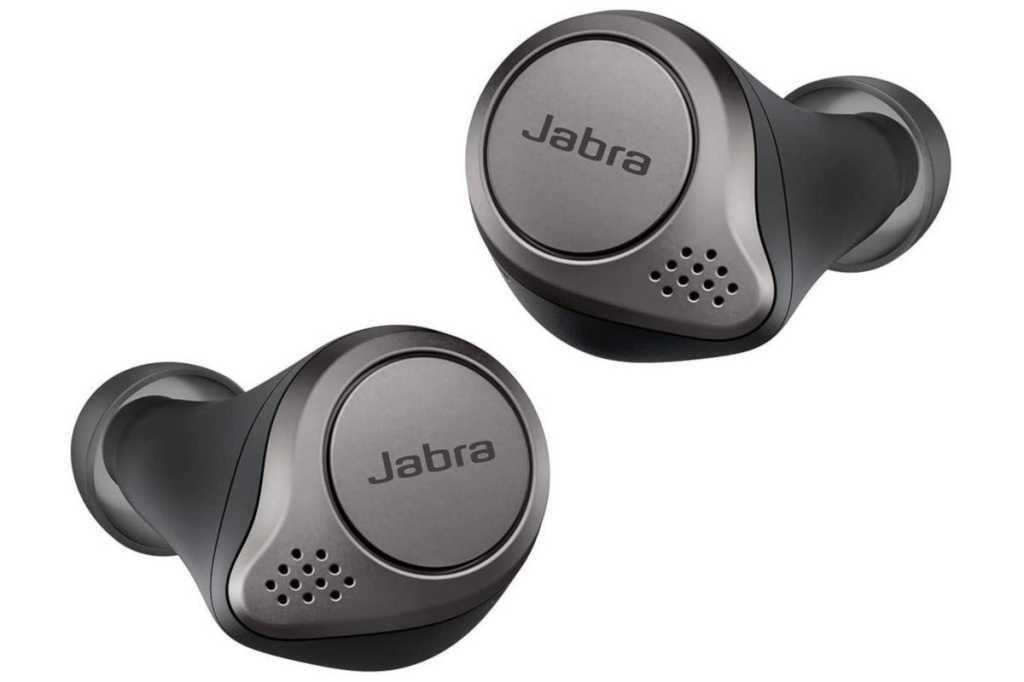jabra75t