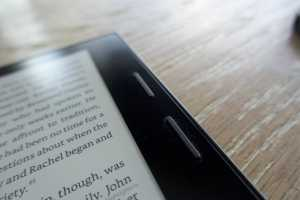 How to connect your Kindle to a Wi-Fi Network