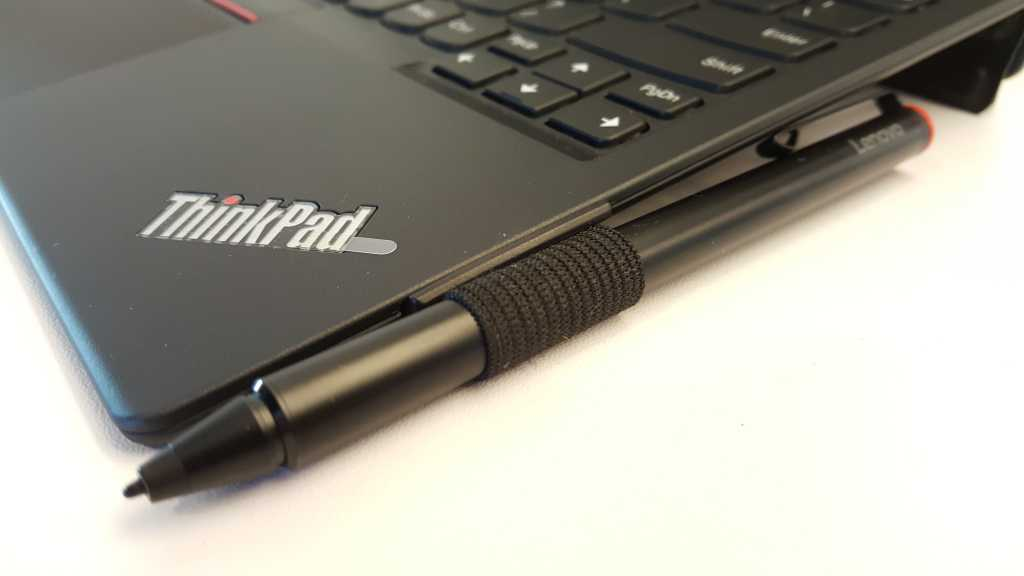 lenovo thinkpad x1 tablet pen loop 1
