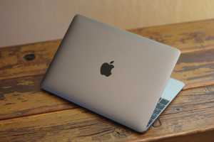 Mac malware: Coming soon to a computer near you
