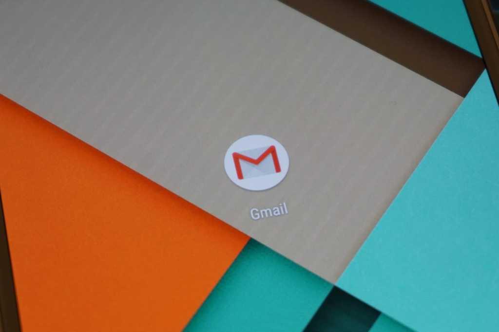 gmail hero