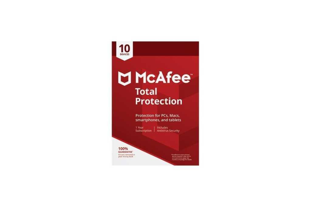 mcafeetotalprotection