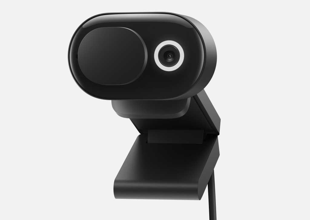 microsoft modern webcam cropped 2