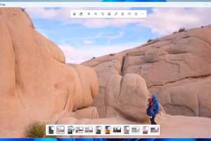 These 7 core apps will change in Windows 11