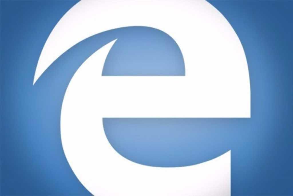 microsoft edge browser resized2