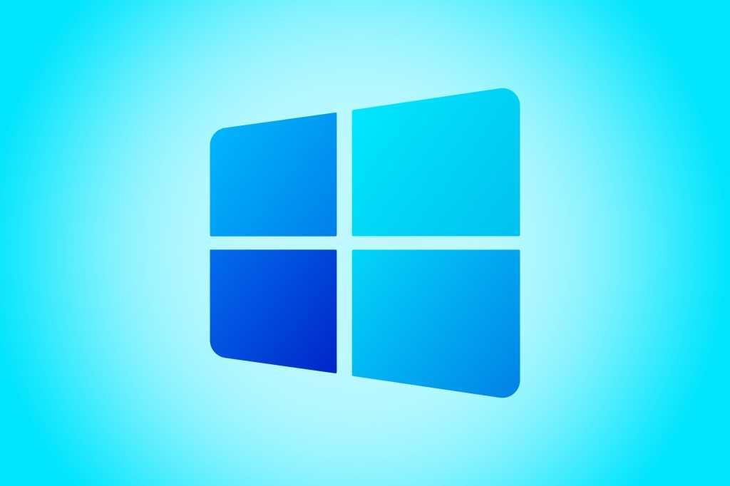 Microsoft Windows 10X [logo]