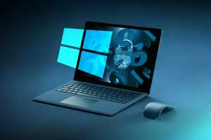 The PrintNightmare exploit is so scary, even Windows 7 got an emergency fix (but it's imperfect)