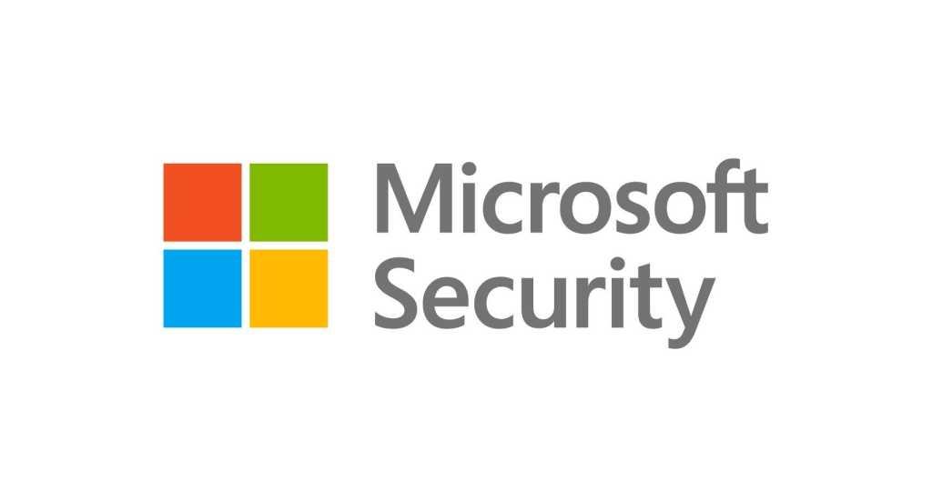ms security logo stacked c gray rgb hero
