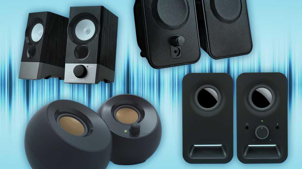 mult speaker hub