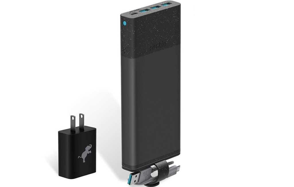 nimble 28.6k pd portable battery pack 100787475 orig 1
