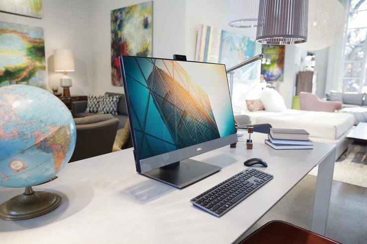 optiplex 7760 on desk 1280x1280