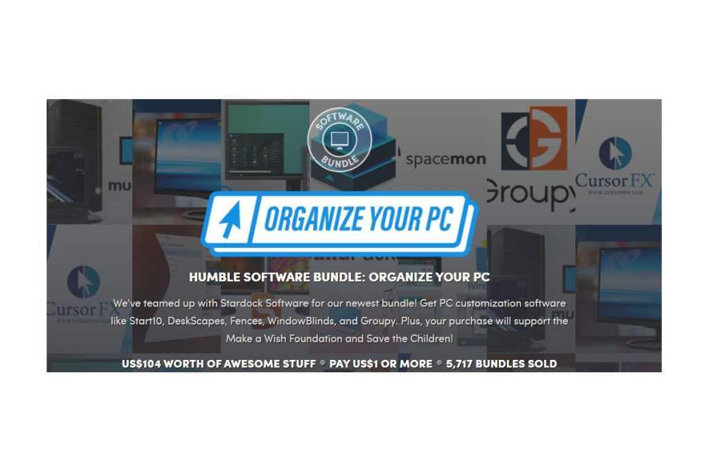 organizeyourpc