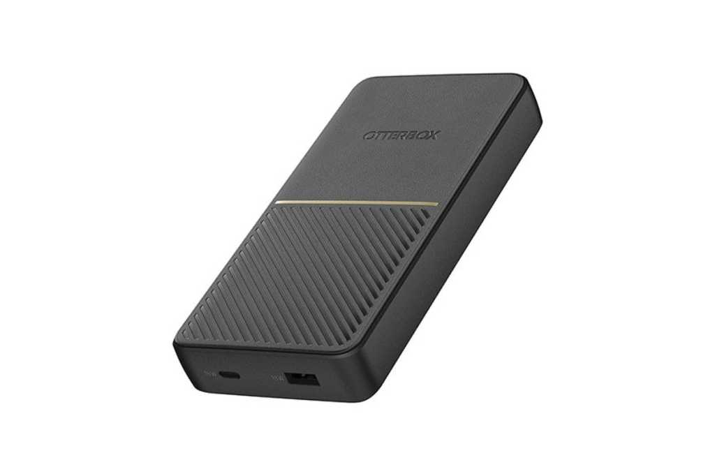 otterbox fast charge 20k