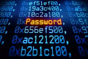 How to tell if your password has been stolen