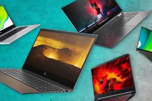 Best laptops under $1,000, $800, and $700: Affordable notebooks for work, school, and gaming
