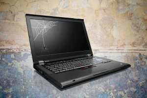 Does your laptop feel sluggish? Try these 9 things before you give up