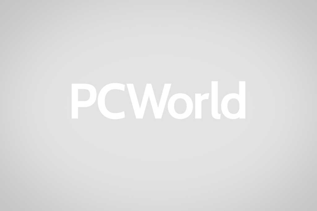 pcw primary