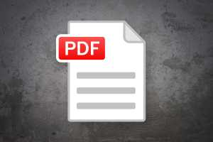 Best PDF editors: Reviewed and rated