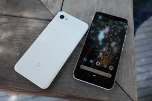 Pixel 3a hands on: Who should buy this phone?
