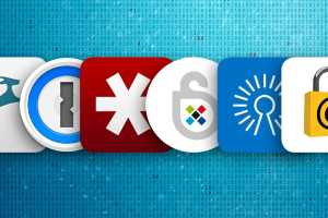 Best password managers: Reviews of the top products