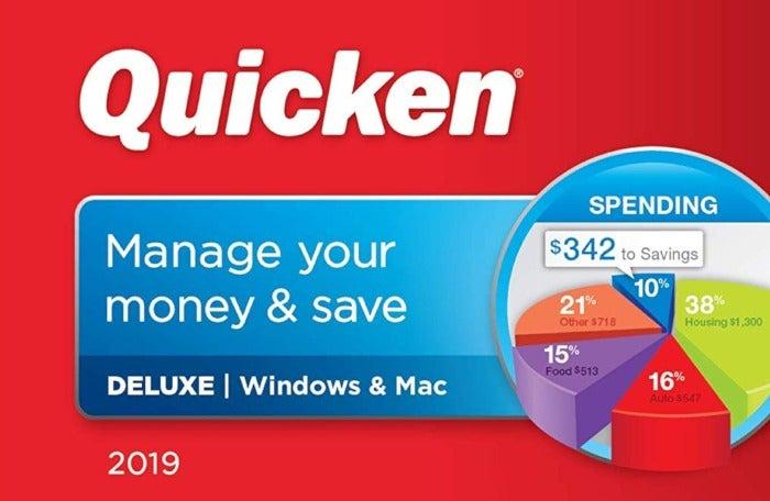 quicken2019