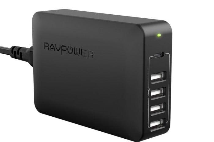 ravpowercharger