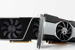 Nvidia GeForce RTX 3060 vs. AMD Radeon RX 6600 XT: Which GPU should you buy?