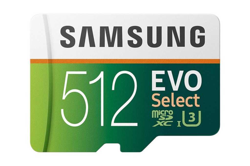 samsung512gb