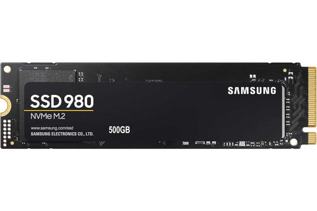 samsung980