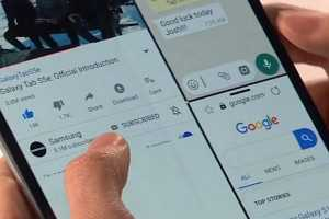 Samsung Galaxy Fold: Will it have an ugly display seam? (And 3 other unanswered questions)