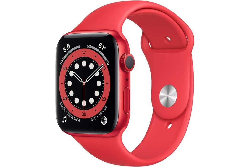series6red