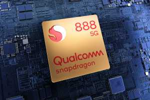 Why the premium Snapdragon 888 could be the end of Qualcomm's U.S. dominance