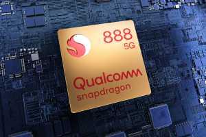 Devastating chip shortages could hit smartphones soon, too
