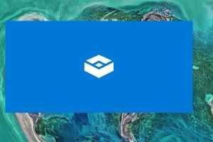 Windows Sandbox: How to use Microsoft's simple virtual Windows PC to secure your digital life
