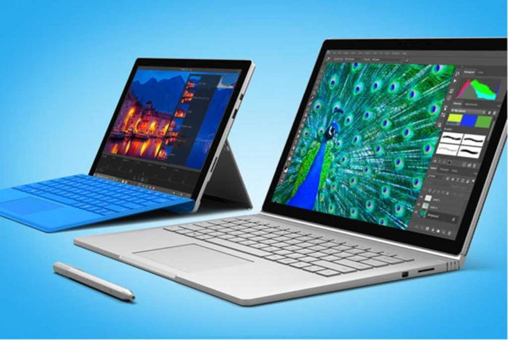 surface book surface pro 4 resize2