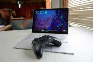 Switching from Mac to PC, part 5: Gaming is a serious business