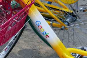 Google becomes first foreign internet company to launch service in Cuba