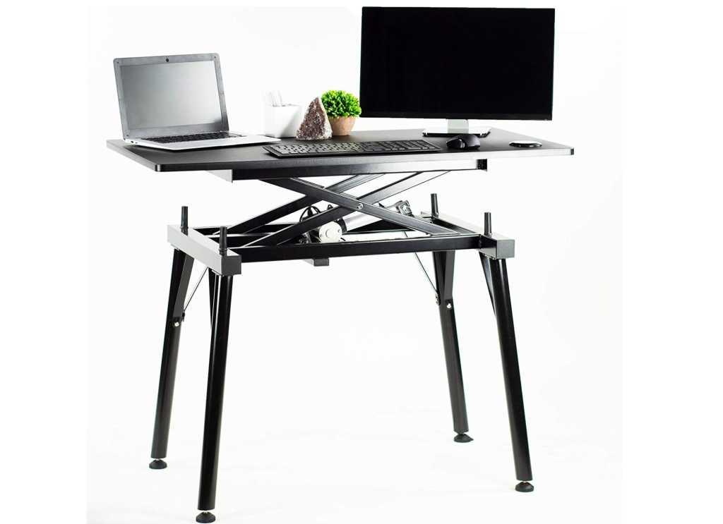 vivo standing desk