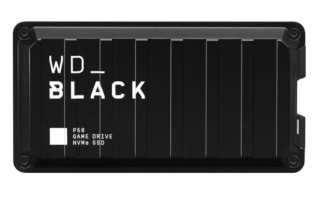 wdblackp50