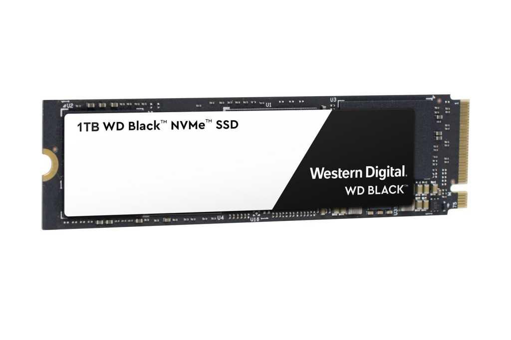 westerndigitalblack3dnand rightangle 1tb hr