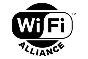 Wi-Fi Alliance's Wi-Fi EasyMesh certification aims to standardize mesh networks