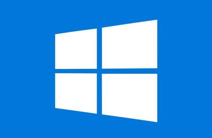 windows 10 logo 2