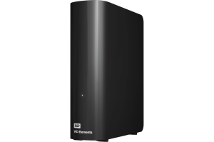 This huge 12TB external drive usually costs $310, but today it's $190