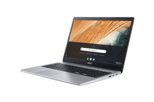 This touch-friendly Acer Chromebook is just $220