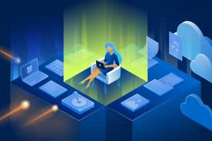 Modern Cyber Protection: The Digital Must-have for Home Users