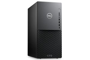 GPU prices are crazy, but this Dell desktop with an RTX 3060 is a steal