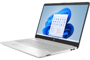 Breeze through daily tasks with this $330 HP laptop
