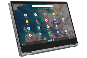 These Lenovo Chromebooks just hit their lowest prices of 2021